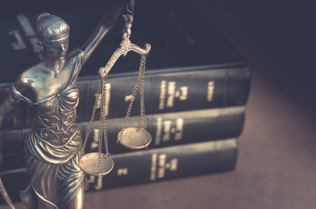 Challenges Faced in Turkish Legal Translation