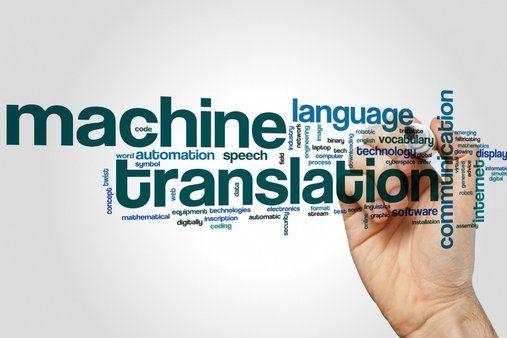 Machine Translation and Turkish